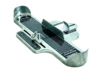 What Is a Brannock Device?